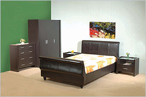 Denver Bedroom Furniture