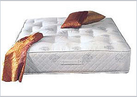 Traditional Sprung Mattresses