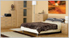 Horizon Bedroom Furniture