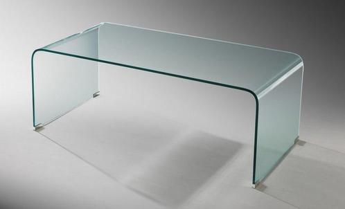 Azurro Coffee Table