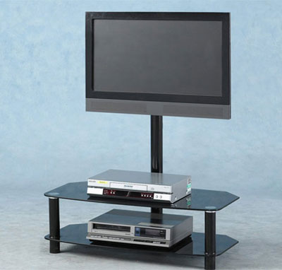 Flat Screen Tv Stand Bolton Flat Screen Tv Stand Home