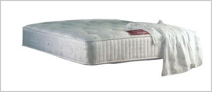 Dorchester Luxury Mattress