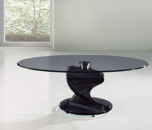 Twirl Glass Coffee Table Furniture247 : giotwirld1 from www.furniture247.co.uk size 500 x 429 jpeg 46kB