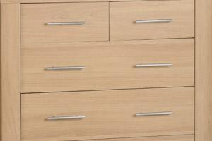 Kingston Bedroom Furniture