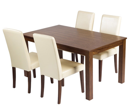 Image Result For Dining Table And Chairs For Sale Huddersfield