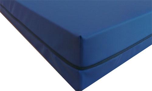 Hospital Grade Vapour Permeable Waterproof Mattress