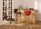 Bahama Bar Stools - Pair
