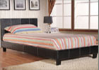 Santiago Kingsize Bed from