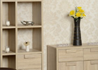 The Complete Cambourne Living Room Range