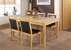 Charlton Dining Set