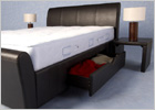 Milford Double Bed