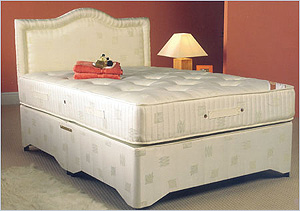 Luxury Divan Bed Sets