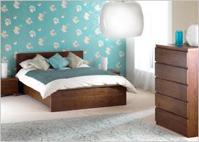 Malvern Bedroom Furniture