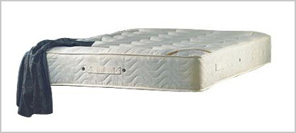 Chelsea Luxury Mattress