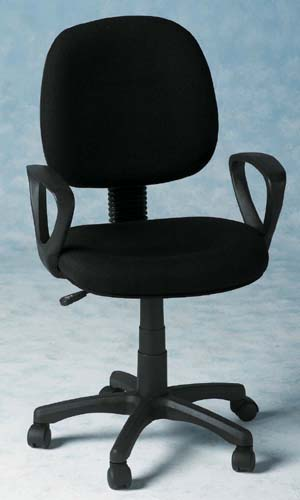 Conner Computer Chair