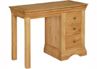 Worthing Dressing Table