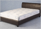 Primera Double Bed Only